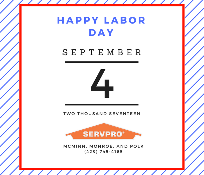 General Why Do We Celebrate Labor Day?